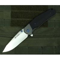 Нож Ganzo Firebird 7491-BK
