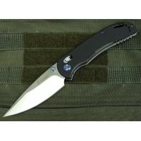 Нож Ganzo Firebird 7531-BK