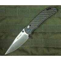 Нож Ganzo Firebird 7531-CF