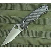 Нож Ganzo (Firebird) F729-CF