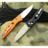 Нож Firebird FB7621-OR