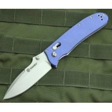 Нож Ganzo 704-BL