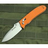 Нож Ganzo 704-OR