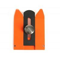 Трехточечный упор для заточного устройства  Hapstone PRO V5