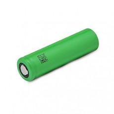 Аккумулятор IMR 18650 Sony VTC5 2600 мАн / 30 А US18650VTC5