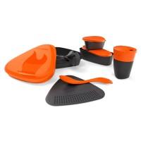 MealKit 2.0™ комплект посуды