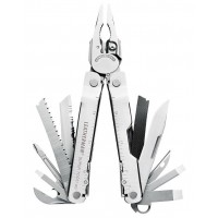 Leatherman Super Tool 300 (19 опций)