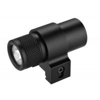 .Lumintop X10 Pistol Light (200 ANSI люмен, 1xCR2)