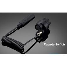Выносная кнопка Lumintop RS16
