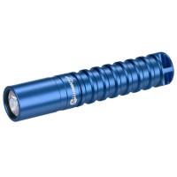 .Lumintop Worm Blue (60 ANSI люмен, AAA)