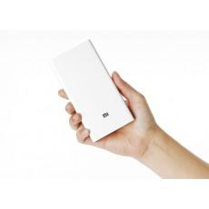 Внешний аккумулятор Xiaomi Mi PowerBank 2С 20000mAh