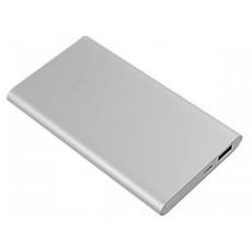 Внешний аккумулятор Xiaomi Mi PowerBank 5000mAh