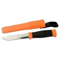 Нож MORA Outdoor 2000 Orange