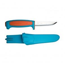 Нож Mora Basic 546