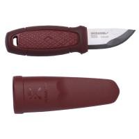 Нож MORA Eldris
