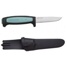 Нож MORA Flex