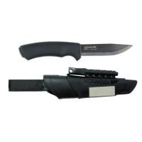 Нож MORA Bushcraft Survival Black