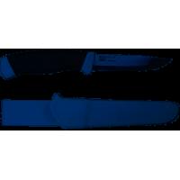 Нож MORA Companion Navy