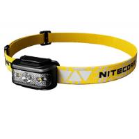 Nitecore NU17 (130 ANSI люмен)