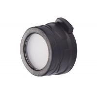 Светофильтр матовый Nitecore NFD40