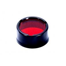 Светофильтр Nitecore NFR25 красный