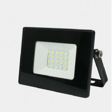 Светодиодный прожектор Sweko 20w (CW 1800 люмен, 220v)