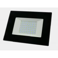 Светодиодный прожектор Sweko 50w (CW 4750 люмен, 220v)