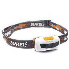 SUNREE Sports 2 (37 ANSI люмен, 2xAAA)