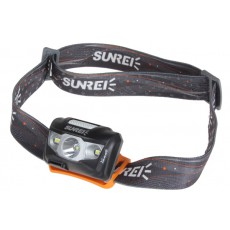SUNREE Youdo 3 (135 ANSI люмен, встроенный АКБ)