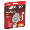 Swiss+Tech Micro-Plus® EX 9-in-1