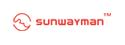 Sanwayman