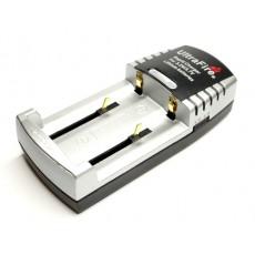 .Зарядное устройство WF-188