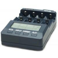 Зарядное устройство OPUS BT-C3100