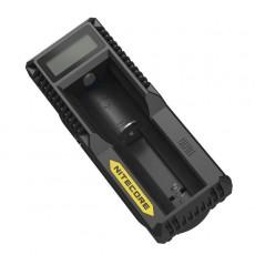Зарядное устройство Nitecore (Sysmax) UM10