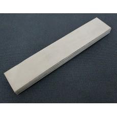 Дощечка для доводки (односторонняя, кожа 2-3 мм)