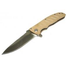 Нож Enlan EL-01HK