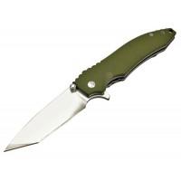 .Нож Enlan EW017-2