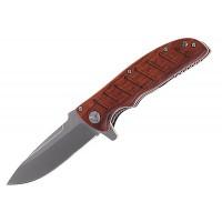 .Нож Enlan EL-01