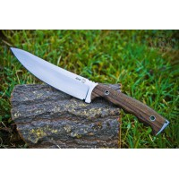 нож Кизляр Арал