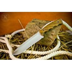 нож Кизляр Ачиколь