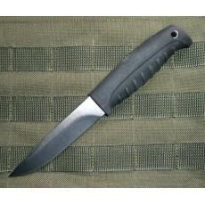 нож Кизляр Финский