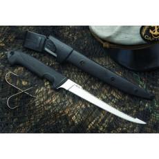 нож Кизляр K-5