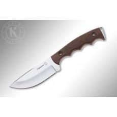 нож Кизляр Караколь