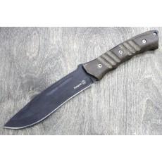 нож Кизляр Катран