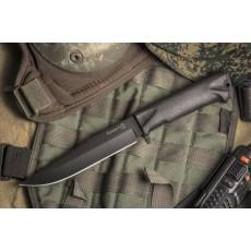 нож Кизляр Коршун-3