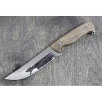 нож Кизляр Печенег