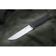 нож Кизляр Руз