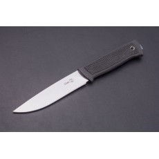 нож Кизляр Сова
