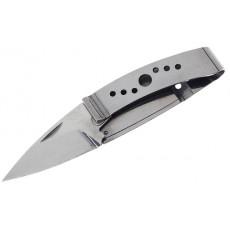 Нож Sanrenmu 613
