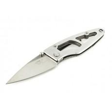 Нож Sanrenmu 614